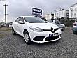 KESKİNLERDEN 2014 OTOMATİK FLUENCE Renault Fluence 1.5 dCi Joy - 2783574