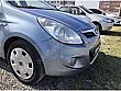 KESKİNLERDEN 2012 İ20 Hyundai i20 Troy 1.4 CVVT Prime - 2424565