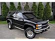 MS CAR DAN 1994 CHEVROLET TAHOE 5.7 SPORT -TAKAS OLUR- Chevrolet Tahoe 5.7 - 4203014