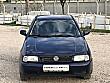 GAZELLE DEN NAKİT SATIŞLI 1998 VW POLO CLASSIC Volkswagen Polo 1.6 Classic - 425873