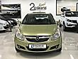 ATA HYUNDAİ PLAZADAN 2007 MODEL OPEL CORSA 1.4 ENJOY OTM LPG Opel Corsa 1.4 Enjoy - 4498206