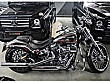 S CLASS-2014 HARLEY-DAVIDSON CVO BREAKOUT Harley-Davidson Cvo Breakout - 890172