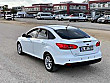 GAZELLE NEXT BAYİİ DEN SADECE 23.750 TL PEŞİNATLA 2015 FOCUS Ford Focus 1.5 TDCi Trend X - 690307