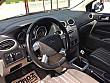 SAHİBİNDEN...FOCUS...TREND-X... Ford Focus 1.6 TDCi Trend X - 664802