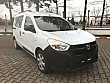 2018 DACIA DOKKER 1.5 dCİ AMBİANCE 90 HP  18 FATURALI Dacia Dokker 1.5 dCi Ambiance - 2801713