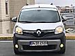 POLAT TAN 2017 RENAULT KANGOO 1.5 DCİ EXTREME 4 CAM OTOMOTİK FUL Renault Kangoo Multix Kangoo Multix 1.5 dCi Extreme - 4342900