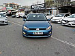 2017 ÇIKIŞLI HATASIZ VW GOLF 1.6 TDI 110 HP COMFORTLİNE DSG OTM. VOLKSWAGEN GOLF 1.6 TDI BLUEMOTION COMFORTLINE - 3973793