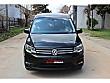 2016 VW CADDY 2.0 TDİ COMFORTLİNE DSG BOYASIZ Volkswagen Caddy 2.0 TDI Comfortline - 2897619