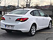 2018 MODEL OPEL ASTRA 1.6 DİZEL OTOMOTİK HEMEN ANINDA KREDİ Opel Astra 1.6 CDTI Design - 1402584
