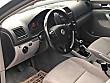 2006 MODEL JETTA MANUEL 6 İLERİ DEĞİŞENSİZ Volkswagen Jetta 1.6 Comfortline - 3895214