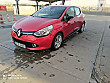 icon kırmızı gül Renault Clio 1.5 dCi Icon - 3125779