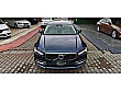 Atlas motorS VOLVO S90 XENUİM III Hatasız 19.000 Km Volvo S90 2.0 D D5 Inscription - 1196908