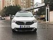 ÖZ ÇAĞDAŞ OTOMOTİV 7 KİŞİLİK DAİCA LODGY Dacia Lodgy 1.5 dCi Laureate - 213535