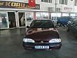 KORU OTOMOTİVDEN 1997 EUROPA 1.4RN HİDROLİK DİREKSİYON Renault R 19 1.4 Europa RL - 1387347