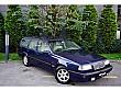 MS CAR DAN VOLVO 850 STATİON WAGON OTOMATİK -TAKAS OLUR- Volvo 850 2.0 T5 - 4281970