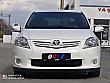 ocar 2012 SERVİS BAKIMLI DİZEL OTOMATİK AURİS Toyota Auris 1.4 D-4D Comfort Extra - 2093509