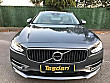 2018 MODEL VOLVO S90 D5 AWD İNSCRİPTİON PLUS GEARTRONİC HATASIZ Volvo S90 2.0 D D5 Inscription - 2717062