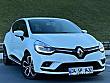 2016 MODEL RENAULT CLİO İCON 1.5 DCİ EDC FULL FULL 15 DK KREDİ Renault Clio 1.5 dCi Icon - 1708032