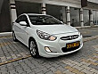 ÇİÇEK TEN 2016 MODEL 52BIN KM. OTOMATİK ACCENT BLUE HYUNDAI ACCENT BLUE 1.6 CRDI MODE PLUS - 3407109