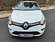 2017-CLİO-1.5 DİZEL-JOY-MANUEL-70 BİN KM- Renault Clio 1.5 dCi Joy - 1141863