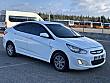 ÖZGÜR OTOMOTİV 2012 BLUE BEYAZ 1.6 CRDI 203 BİN KM DE Hyundai Accent Blue 1.6 CRDI Mode - 2033112