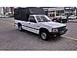 1991 MAZDA PİCK-UP   TENTELİ  KURUŞ MASRAFSIZ EKMEK TEKNESİ   Mazda B Serisi B 2500 - 154999