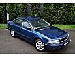 MS CAR DAN 1997 VOLVO S40 2.0 140hp OTOMATİK -TAKAS OLUR- Volvo S40 2.0 - 2179304