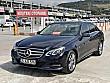 2015 E 250 CDI EDİTİON Bluetec 4 MATİC EMSALSİZ Mercedes - Benz E Serisi E 250 CDI Edition - 2798660