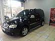 SAĞLAMLAR OTOMOTİV DEN Volkswagen Caddy 1.9 TDI Kombi Team - 4335264