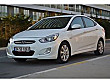 SELİN DEN 2016 MODEL 47 000 KM DİZEL OTOMATİK VİTES MODE PLUS HYUNDAI ACCENT BLUE 1.6 CRDI MODE PLUS - 3431124