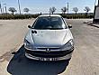 KARAELMAS AUTO DAN 1.4 BENZİN LPG XT MOTOR FİYATINA Peugeot 206 1.4 XT - 1741114