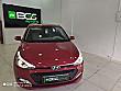 BGS DEN HATASIZ OTOMOTİK İ 20 Hyundai i20 1.4 MPI Elite - 2395522