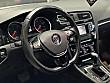 STAR AUTODAN BAKIMLI DSG Volkswagen Golf 1.6 TDI BlueMotion Comfortline - 4251495