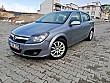 EMİR OTOMOTİVDEN 2006 MODEL 1.3 DİZEL 6 İLERİ 90 BEYGİR Opel Astra 1.3 CDTI Enjoy - 4021102
