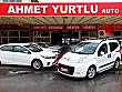 AHMET YURTLU AUTO 2016 FİORİNO EMOTİON 92.000KM BOYASIZ Fiat Fiorino Combi 1.3 Multijet Emotion Fiorino Combi 1.3 Multijet Emotion - 2943261
