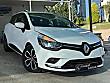 1.09 KREDİ ORANIYLA RENAULT CLİO 1.5 DCİSPORTTOURER TOUCH EDC Renault Clio 1.5 dCi SportTourer Touch - 2567650