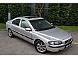 MS CAR DAN 2003 VOLVO S60 2.0T SUNROOFLU OTOMATİK 180hp Volvo S60 2.0 T - 4600726