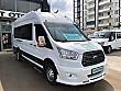 Öz Surkent Oto dan 2014 Jumbo Çift Teker 16 1 Delüx Ford - Otosan Transit 16 1 - 358851