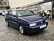 EUROKARDAN 1997 VOLKSWAGEN POLO CLASSIC 1.6 LPG LI KLIMALI Volkswagen Polo - 3981711