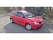 2004 POLO OTOMATİK VİTES EMSALSİZ TEMİZLİKTE KAYAOĞLUNDAN Volkswagen Polo 1.4 Trendline - 4435439