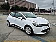 2015 CLİO 1.5 DCİ JOY BAKIMLI HİC MASRAFSIZ Renault Clio 1.5 dCi Joy - 1642862