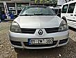 SATILIK 2007 SYMBOL DARBESIZ DEĞIŞENSIZ Renault Symbol 1.4 Authentique - 4366997