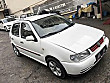 EUROKARDAN 1998 VOLKSWAGEN POLO 1.6 LPG LI Volkswagen Polo - 4318802