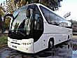 SUAT PLAZA DAN TR DE TEK TEMİZLİKTE YENİ GÖĞÜS 46 2 EMSALSİZ Neoplan Tourliner Tourliner - 2249397