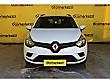 2018 MODEL CLIO SPORTTOURER 1.5DCI JOY-BOYASIZ-KREDI-TAKAS     Renault Clio 1.5 dCi SportTourer Joy - 1549470