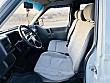 DOĞAN OTOMOTİVDEN MASRAFSIZ 2.5 TDI Volkswagen Transporter 2.5 TDI City Van - 2683185