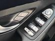 BKR MOTORSDAN SORUNSUZ DISEL C200 Mercedes - Benz C Serisi C 200 d BlueTEC Style - 2154072