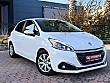 TAŞ OTOMOTİV 2016 Peugeot 208 1.6 e-HDİ OTOMATİK 60.000 KM DE Peugeot 208 1.6 e-HDi Active - 678352