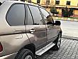 GRAND AUTO dan BMW X5 BMW X5 30d - 4532932