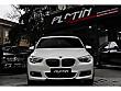 2012 530d GT xDrive M SPORT SUNROOF VAKUM ISITMA ELK BAGAJ TABA BMW 5 Serisi 530xd Gran Turismo  M Sport - 3003983
